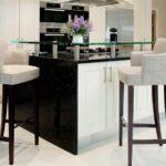 стулья икеа для кухни идеи фото