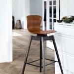 стулья икеа для кухни фото