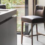 стулья икеа для кухни идеи интерьер