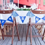 стулья икеа для кухни оформление идеи