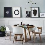 стулья икеа для кухни идеи оформление