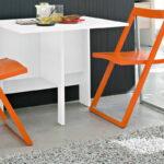 стулья икеа для кухни фото идеи