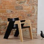 стулья икеа для кухни идеи оформления