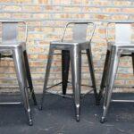 стулья икеа для кухни фото варианты