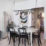 стулья икеа для кухни виды фото