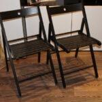 стулья икеа для кухни фото виды