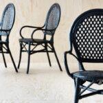 стулья икеа для кухни дизайн