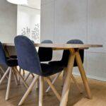 стулья икеа для кухни фото видов