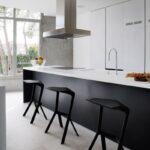 стулья икеа для кухни обзор