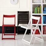 стулья икеа для кухни виды оформления