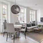 стулья икеа для кухни дизайн фото