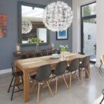 стулья икеа для кухни фото дизайн