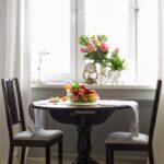 стулья икеа для кухни идеи дизайн