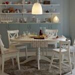 стулья икеа для кухни идеи дизайна
