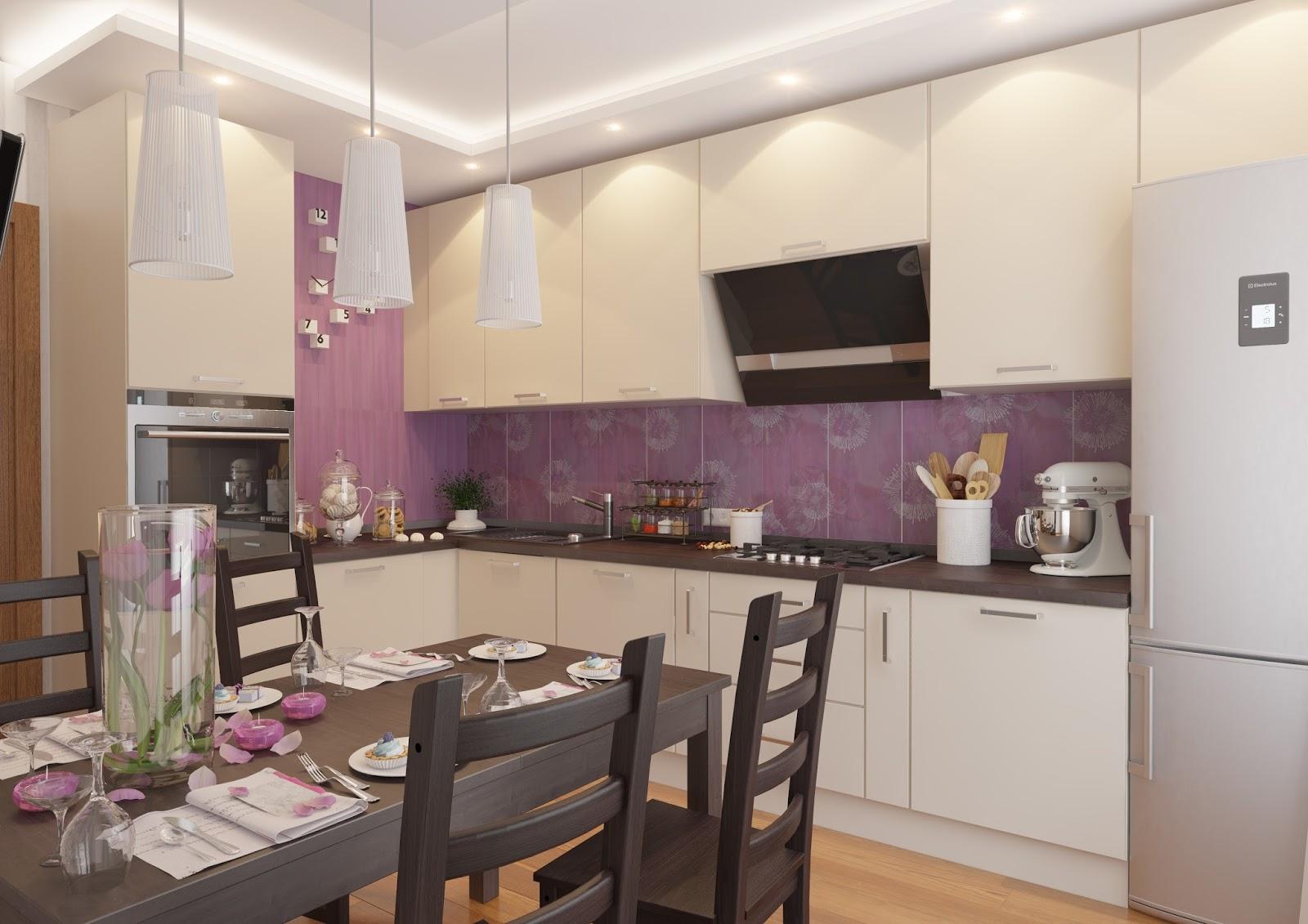 вам дизайн девятиметровых кухонь фото развести волнисты