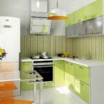 кухня от леруа мерлен 12