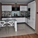 кухня от леруа мерлен 2