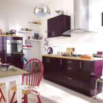 кухня от леруа мерлен 9