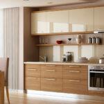 кухня от леруа мерлен классическая