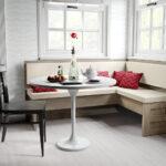 кухонные диваны 3