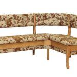 кухонные диваны 38