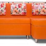 кухонные диваны 48