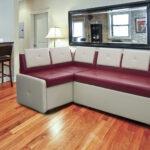 кухонные диваны 49
