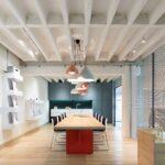 Идеи для офисной кухни 1