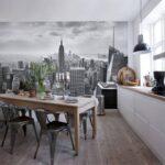 Идеи для офисной кухни 3