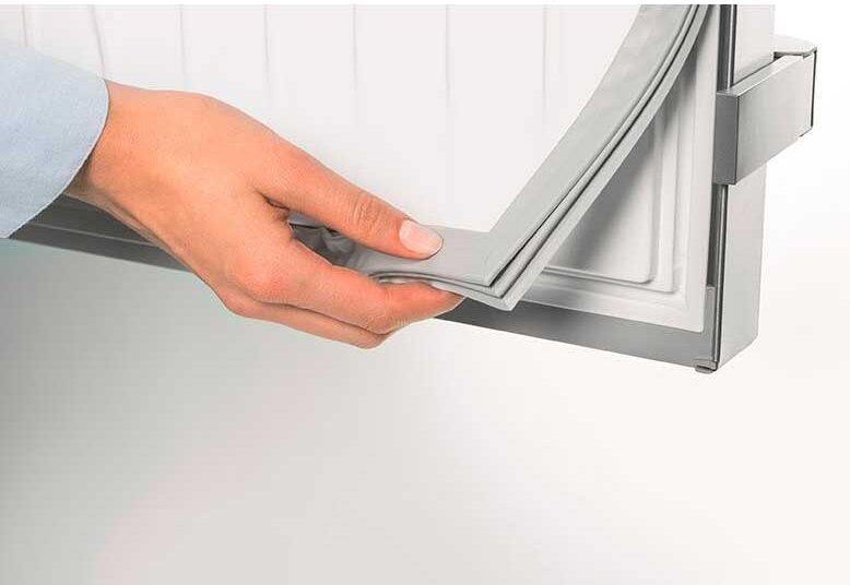 neplotnoe-zakrytie-dverej