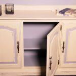 перекраска кухонного гарнитура идеи интерьера