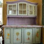 перекраска кухонного гарнитура идеи фото
