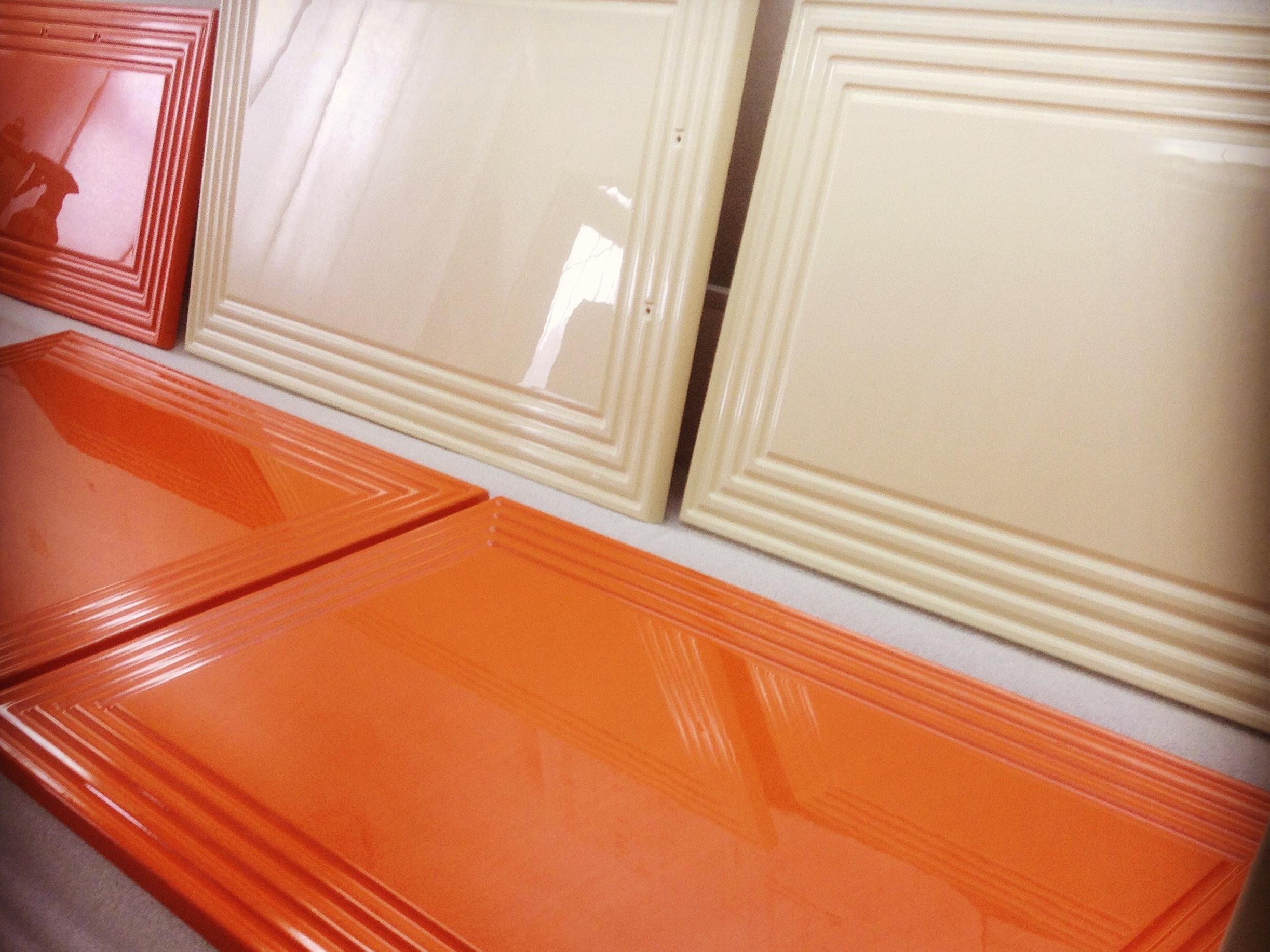 покраска кухонного гарнитура фото дизайн