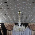 потолочная плитка фото дизайн