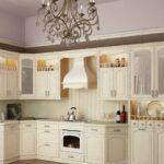 примеры классической кухни 2
