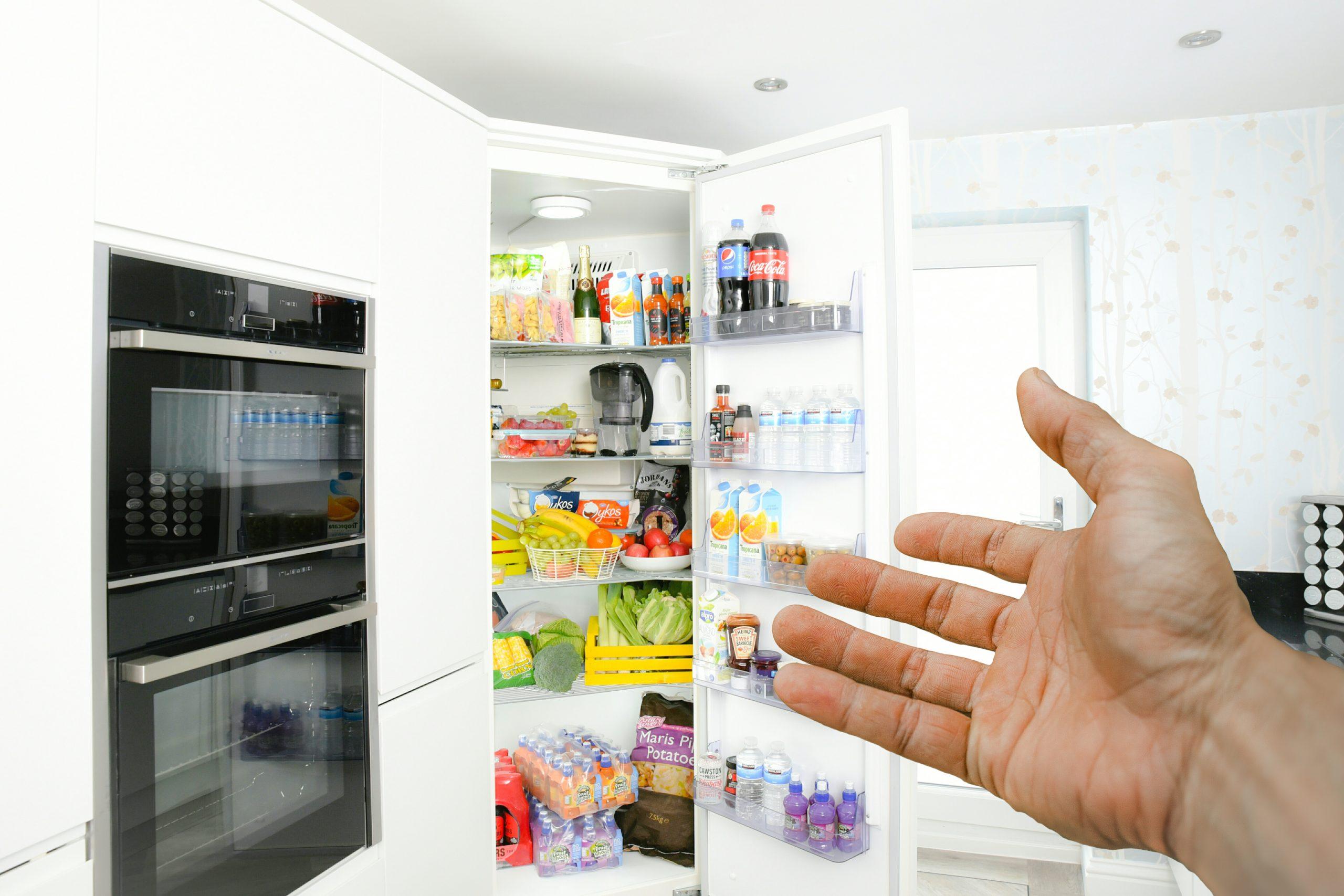 Советы по эксплуатации и ремонту холодильника